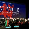 43ème Festival du Cinéma Américain de Deauville : compte rendu et bilan