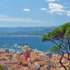 1er Festival International du Cinéma de Saint-Tropez – Les nouvelles étoiles du cinéma