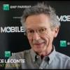 Mobile film festival : appel à films jusqu'au 9 janvier 2018