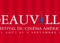 44ème Festival du Cinéma Américain de Deauville : les dates !
