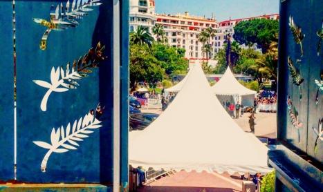 Les premières informations sur le programme du Festival de Cannes 2018