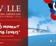 Concours 2 – Gagnez vos pass pour le Festival du Cinéma Américain de Deauville 2018 !