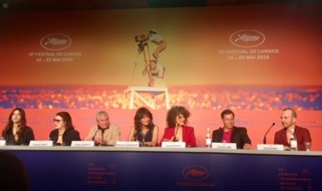 Festival de Cannes 2019 – Hors compétition – «Les plus belles années d'une vie» de Claude Lelouch