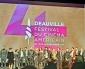 Festival du Cinéma Américain de Deauville 2019 : bilan complet