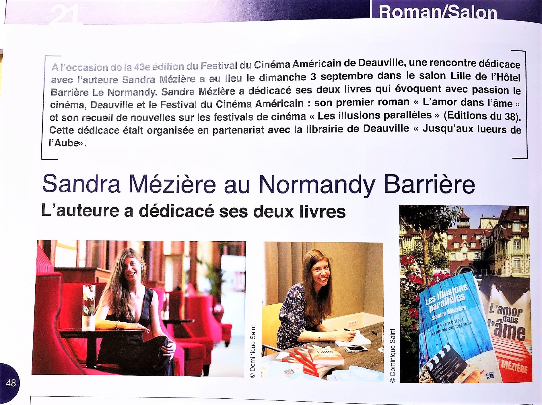magazinele21
