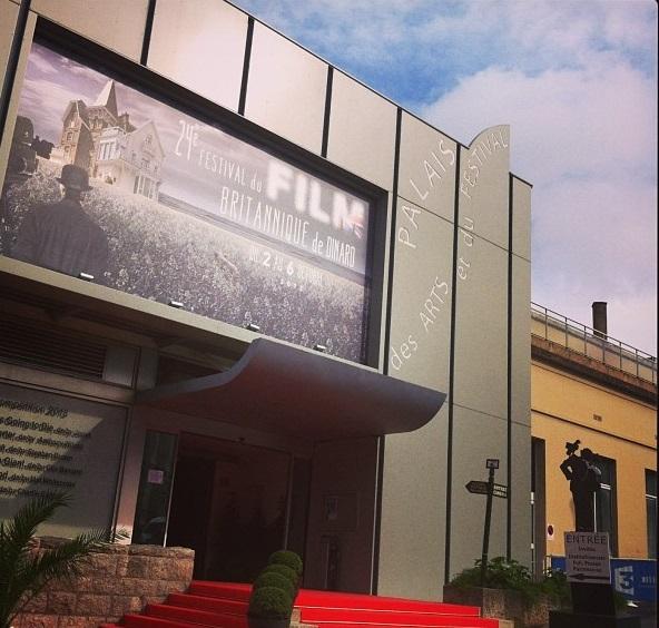 24eme rencontres du cinema a beaurepaire