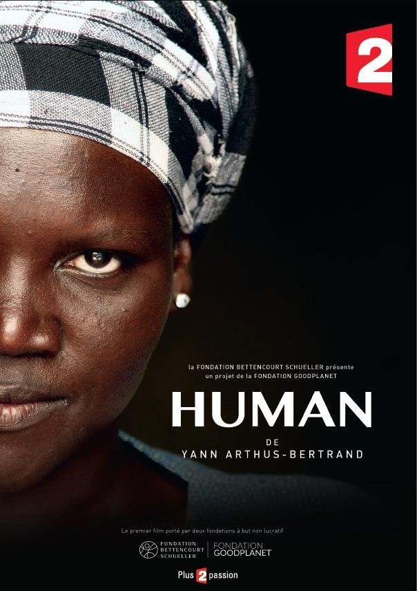 human12