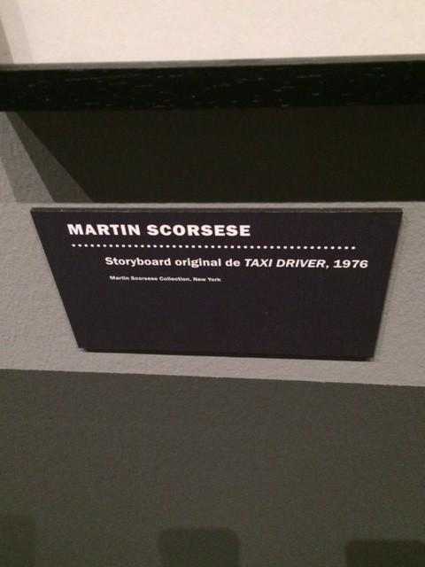 Martin6