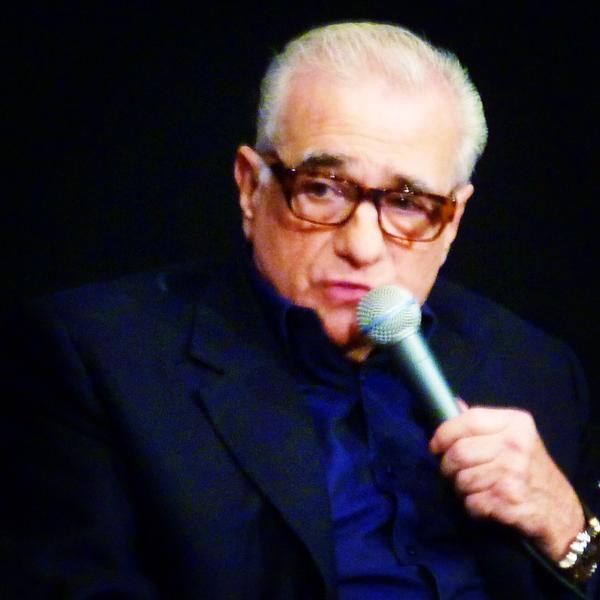 Scorsese1