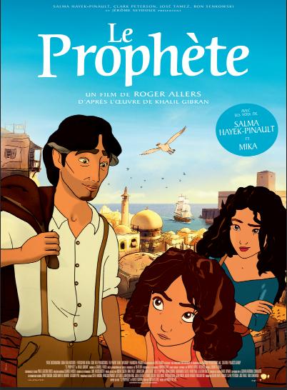 prophete2