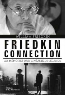 friedkin2