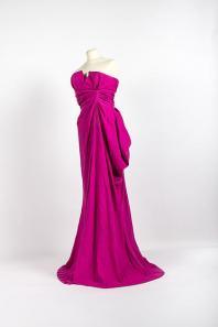 robe22