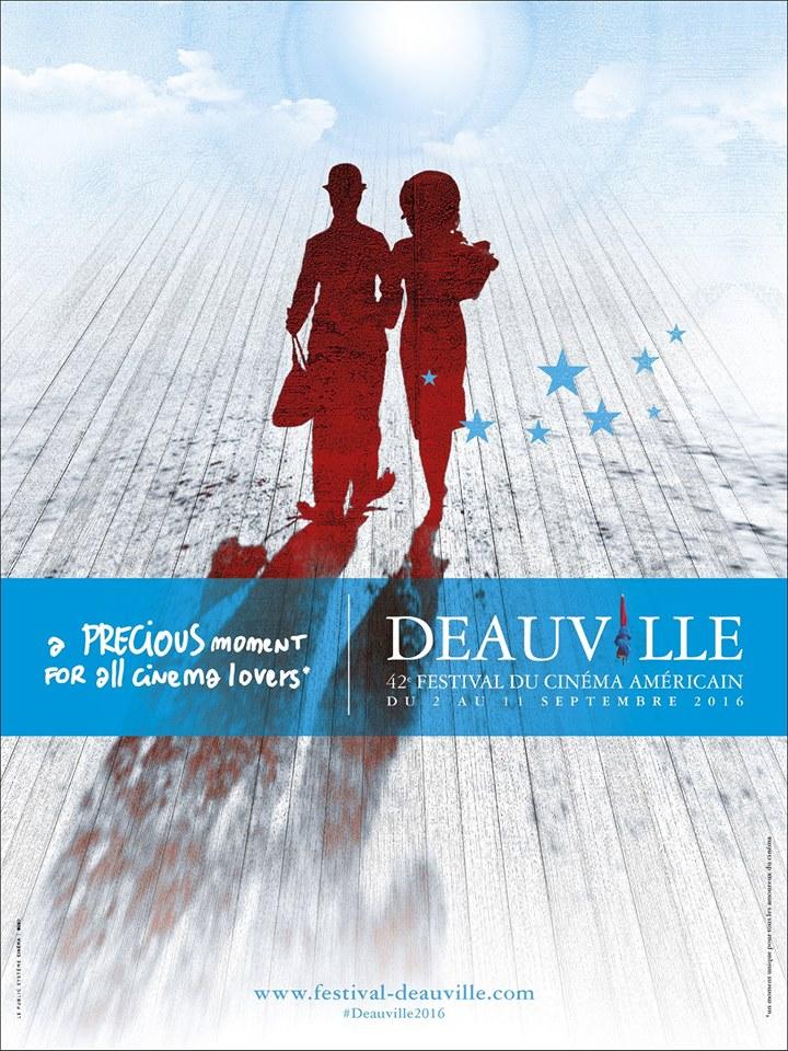Deauville20161