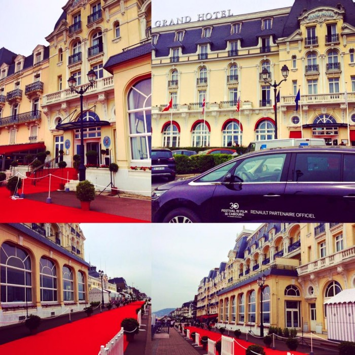 cabourg1000