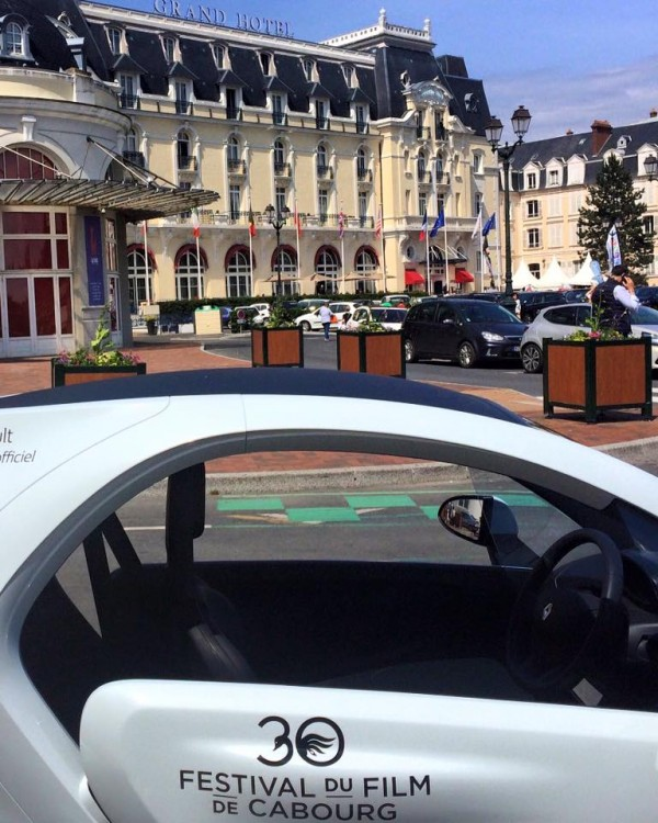 cabourg3001