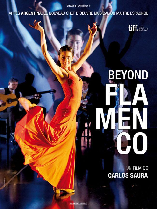 beyond-flamenco