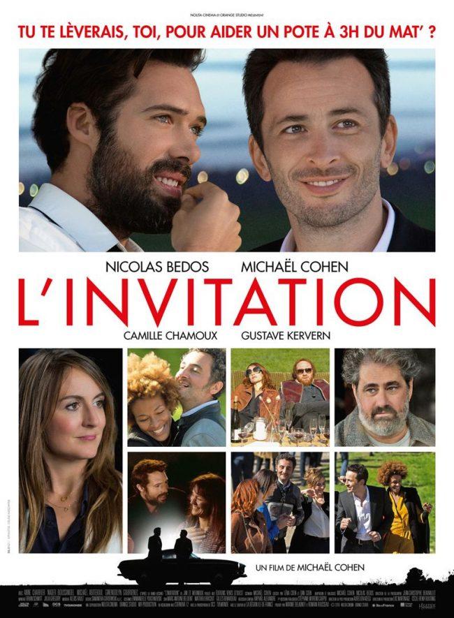 linvitation