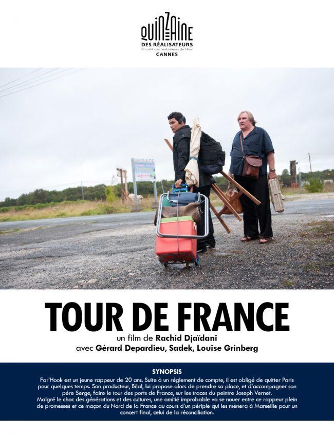 tourdefrance2