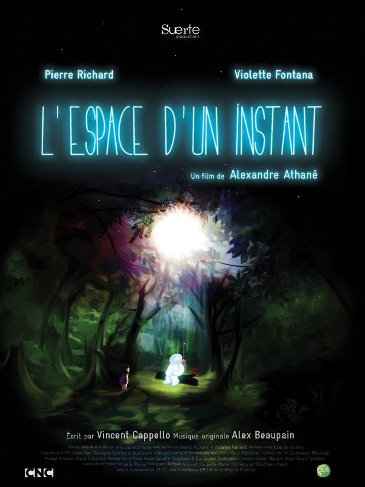 l_espace_d_un_instant