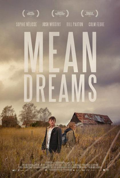 meandreams