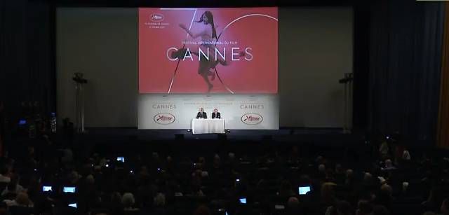 conférence Cannes 4