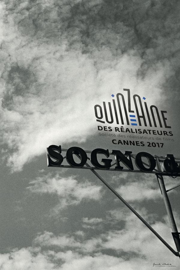quinzaine3