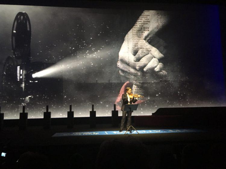 44ème Festival du Cinéma Américain de Deauville 100