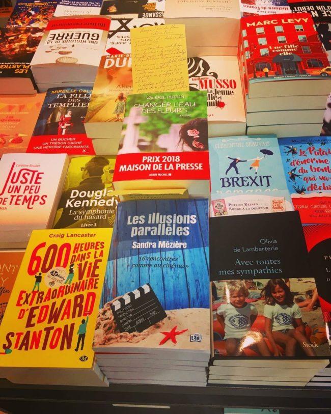 44ème Festival du Cinéma Américain de Deauville 32