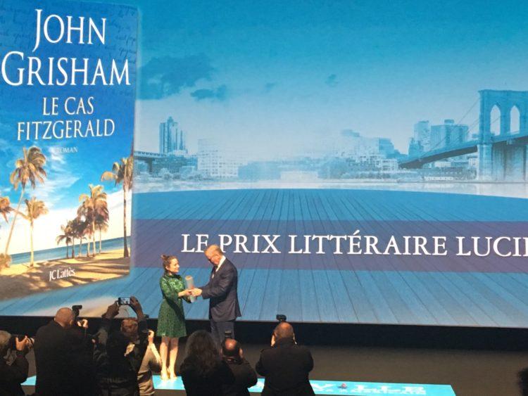 44ème Festival du Cinéma Américain de Deauville 49