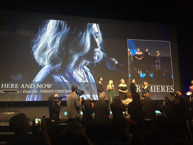 44ème Festival du Cinéma Américain de Deauville 55