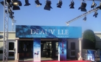 Programme complet et détaillé du 38ème Festival du Cinéma Américain de Deauville