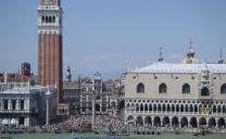 Programme du Festival de Venise 2012 – 69ème Mostra