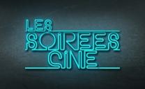 Concours – 2×2 places pour les « Soirées Ciné » au cinéma L'Etoile Saint-Germain-des-Prés (projection de « Un coupable idéal » de Jean-Xavier de Lestrade)