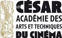 César 2013 : les nominations complètes en direct du Fouquet's le 25 janvier 2013