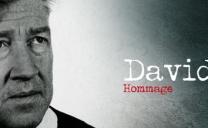 5ème Festival International du Film Policier de Beaune : hommage à David Lynch