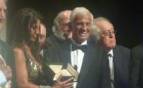 80 ans de Belmondo : retour en images et films sur le bouleversant hommage du Festival de Cannes 2011