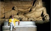 Critique de THIS MUST BE THE PLACE de Paolo Sorrentino en attendant YOUTH