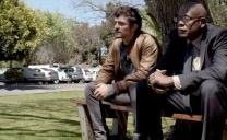 «Zulu» de Jérôme Salle en clôture du 66ème Festival de Cannes avec Forest Whitaker et Orlando Bloom