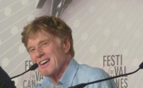 66ème Festival de Cannes – Compte-rendu « in the mood for Cannes » épisode 4 – Critique de ALL IS LOST de J.C Chandor avec Robert Redford