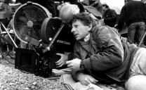 Compétition officielle Cannes 2013 – LA VENUS A LA FOURRURE de Roman Polanski
