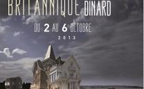 Festival du Film Britannique de Dinard 2013 : les premières informations sur la 24ème édition