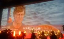 Festival du Cinéma Américain de Deauville 2013 : le palmarès