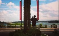 Festival du Film Britannique de Dinard 2013 : 1er compte rendu