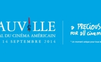 Dates du 40ème Festival du Cinéma Américain de Deauville : un évènement à suivre en direct sur Inthemoodforfilmfestivals.com