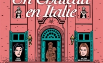 Compétition officielle – Critique d' «Un château en Italie» de Valeria Bruni Tedeschi