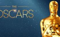 Oscars 2014 : le palmarès en direct et les nominations complètes commentées