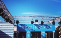 Réponses au concours «Gagnez vos pass pour le 40ème Festival du Cinéma Américain de Deauville»
