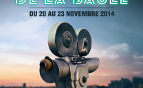 Festival du Cinéma et Musique de Film de La Baule : programme complet et jury
