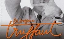 Concours – 12 billets coupe-file pour l'exposition François Truffaut à la Cinémathèque Française