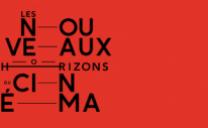 Festival Les Nouveaux horizons du cinéma de la Cinéfondation du15 au 28 avril 2015